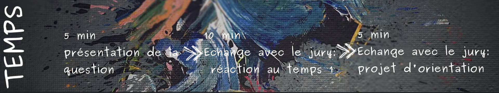 Temps_oral